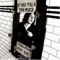 Cover Jack White [US] - Sixteen Saltines